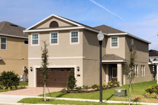 5 bed Detached property for sale in Davenport, Polk County...
