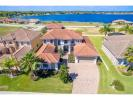 4 bed Detached property in Haines City, Polk County...