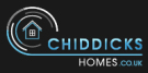 Chiddicks Homes, Benfleet branch logo