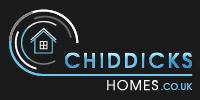 Chiddicks Homes, Benfleetbranch details