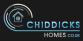 Chiddicks Homes, Benfleet
