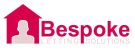 Bespoke Lettings Ltd, Hampole branch logo