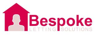 Bespoke Lettings Ltd, Hampolebranch details