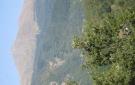 Monte Cimone view