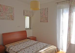 4 bedroom Villa in Cyprus