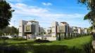 new development for sale in Cyprus - Limassol, Pyrgos