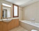 Paphos Villa for sale