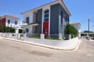 Villa in Limassol, Moni
