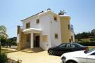 3 bed Villa for sale in Limassol, Pyrgos