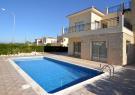 3 bed Villa for sale in Paphos, Prodromi