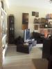3 bed Apartment for sale in Cyprus - Limassol...