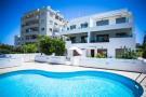 2 bedroom Apartment in Cyprus - Limassol
