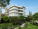 2 bed new Apartment for sale in Cyprus - Limassol...