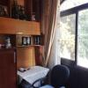 2 bedroom Apartment for sale in Cyprus - Paphos...
