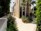 Villa for sale in Cyprus - Larnaca...