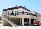 3 bed Apartment for sale in Paphos...