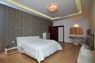 new development for sale in Cyprus - Limassol...