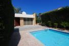 3 bed Villa in Cyprus - Larnaca...