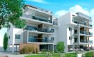 1 bed new Apartment for sale in Cyprus - Limassol