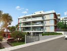 3 bedroom new Apartment in Cyprus - Limassol...