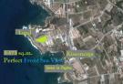 Land in Paphos, Kissonerga for sale