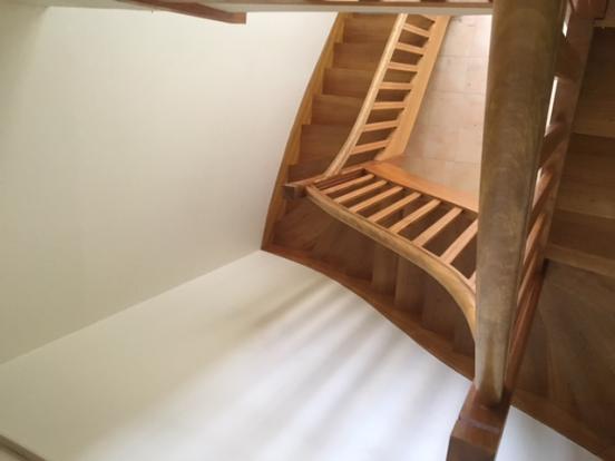 Stair 3