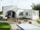3 bedroom Detached house in Spain - Valencia...