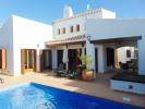 3 bedroom Detached home in Spain - Murcia...