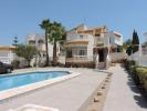 3 bedroom Detached home in Spain - Valencia...