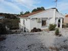 4 bed Detached property in Spain - Valencia...