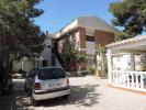 Apartment for sale in Spain - Valencia...