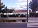 Detached home for sale in Spain - Valencia...