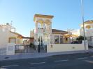 2 bedroom Detached home in Valencia, Alicante...