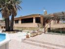3 bed Detached house for sale in Spain - Valencia...