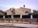 4 bed Detached property in Valencia, Alicante...
