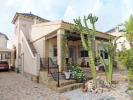 3 bed Detached home for sale in Valencia, Alicante...