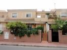 Duplex in Spain - Murcia...