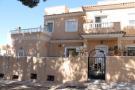 5 bedroom Terraced house in Valencia, Alicante...