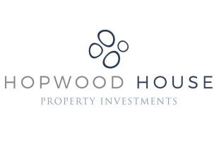 Hopwood House Limited,  branch details