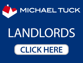 Get brand editions for Michael Tuck Estate & Letting Agents, Quedgeley - Lettings