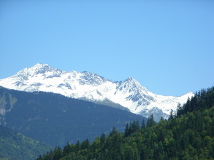 Rhone Alps Detached property for sale