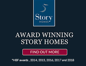 Get brand editions for Story Homes Cumbria and Scotland, Strawberry Grange