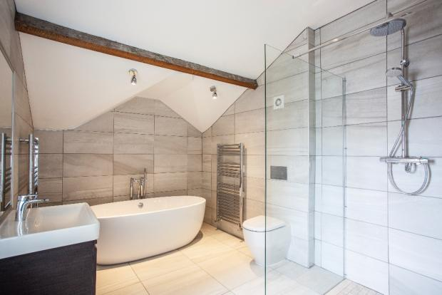 Previous Bathroom