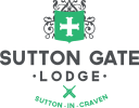 Sutton Gate Lodge