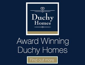 Get brand editions for Duchy Homes, Tower Gardens
