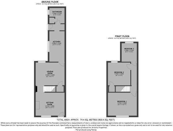 FenlakeRd-Floorplan