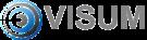 Visum,   details