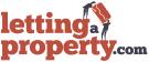 LettingaProperty.com,  branch details