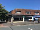 property for sale in 1 Childwall Priory Road, Liverpool, Merseyside, L16