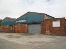 property to rent in Unit 1, Gaskell Street, St Helens, WA9